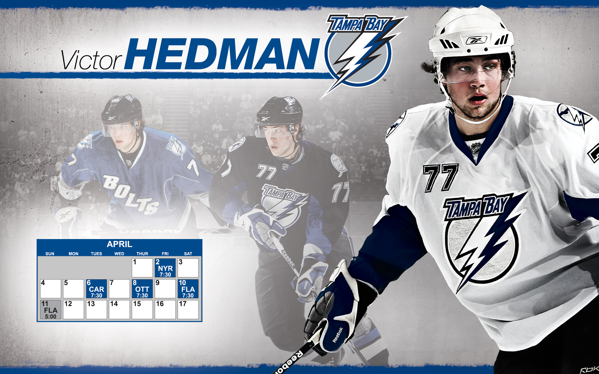 Club hedman wallpapers images   107810 1920x1200