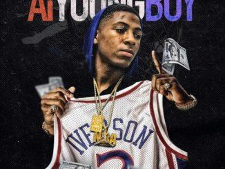 NBA YoungBoy Articles at LA Leakers Justin Credible 326x245