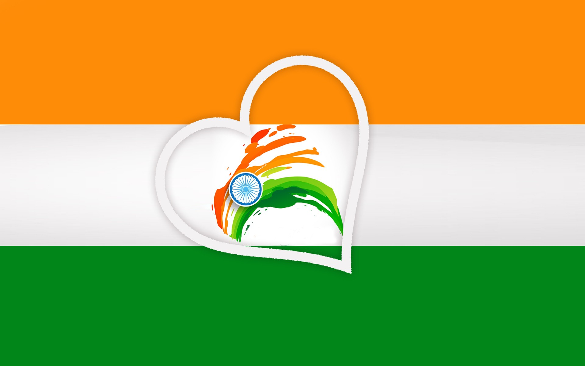 home independence day independence day of india 2015 1920x1200