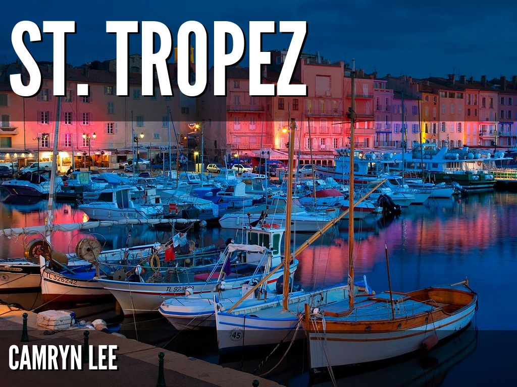 Free Download St Tropez By Camryn Lee 1024x768 For Your
