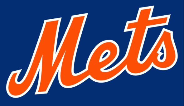 free new york mets wallpaper - wallpapersafari