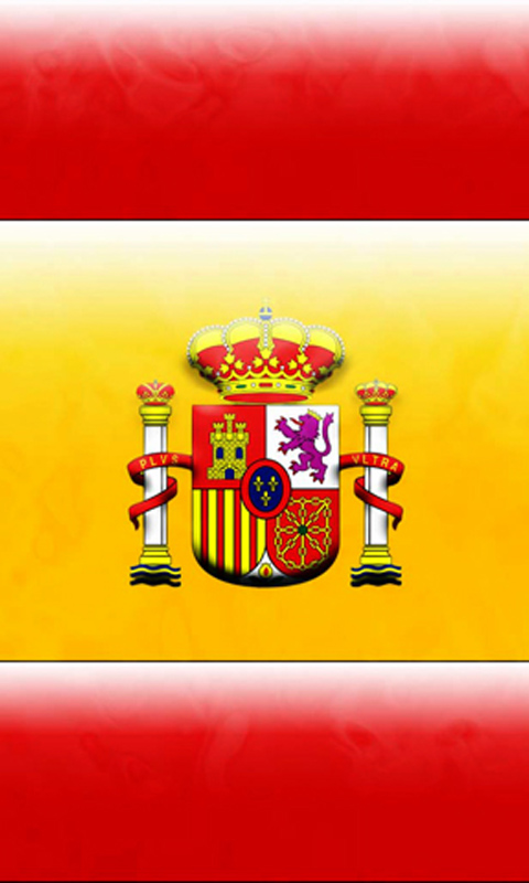 Spain National Football Team Nokia X Wallpapers Nokia X 480x800