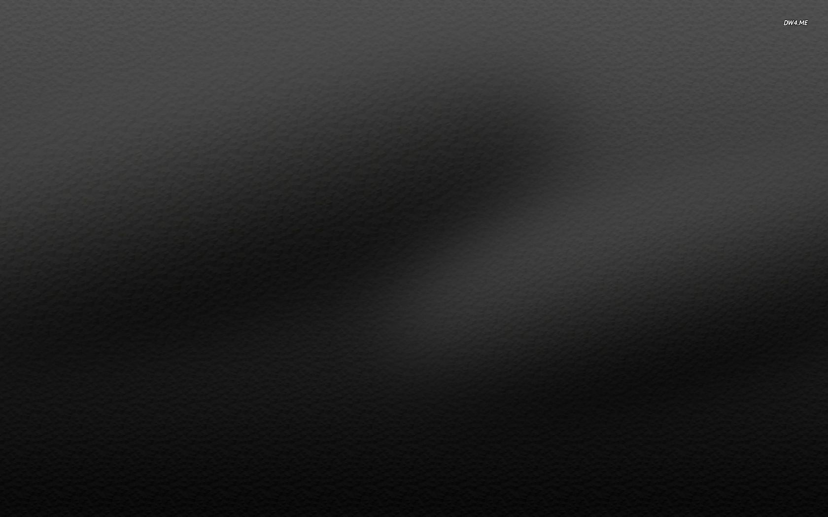 Black leather wallpaper   Minimalistic wallpapers   167 1680x1050