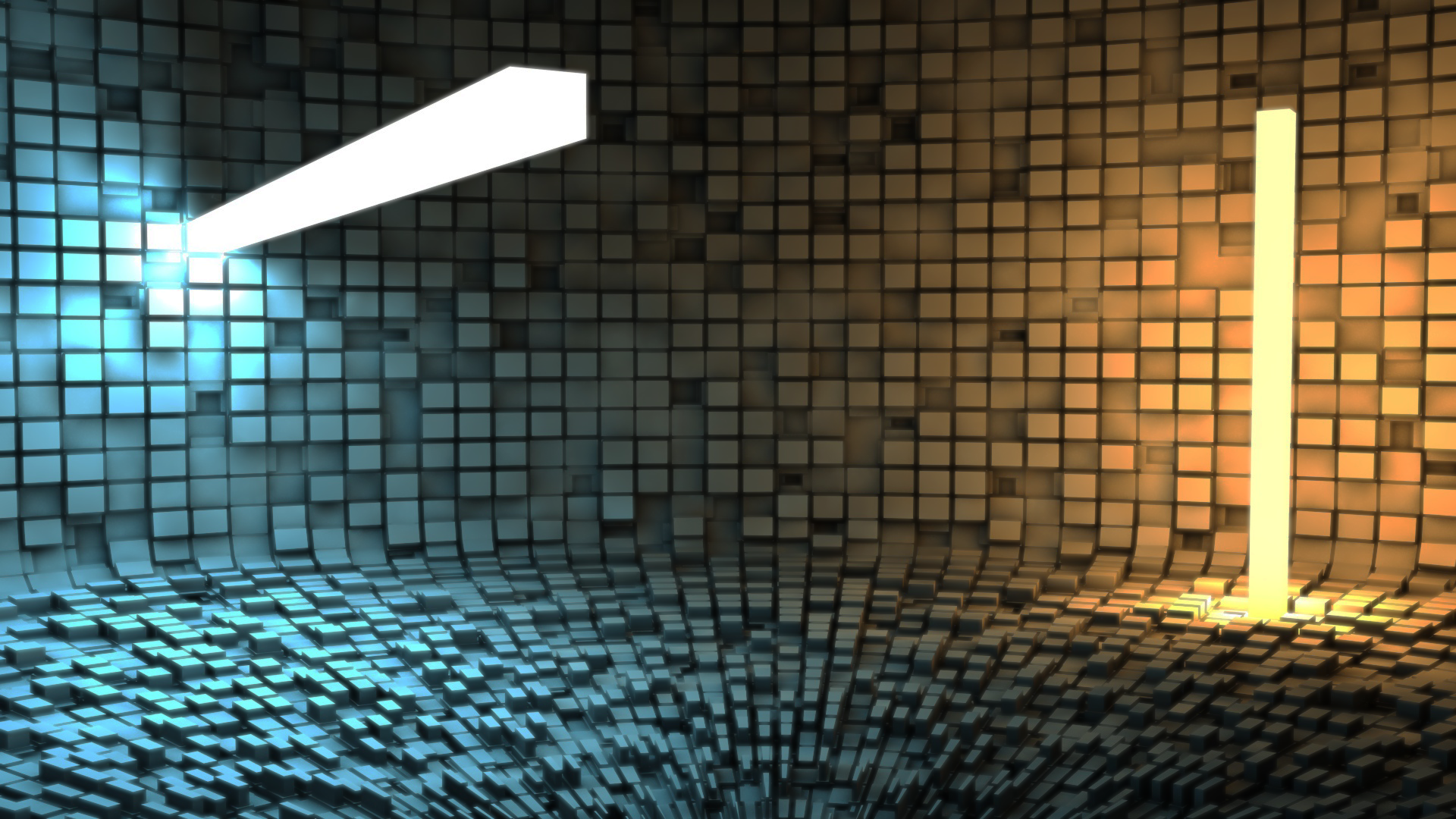 20 Tech tastic 3D Wallpapers To Rock Your Paltry Desktop   SolidSmack 1920x1080