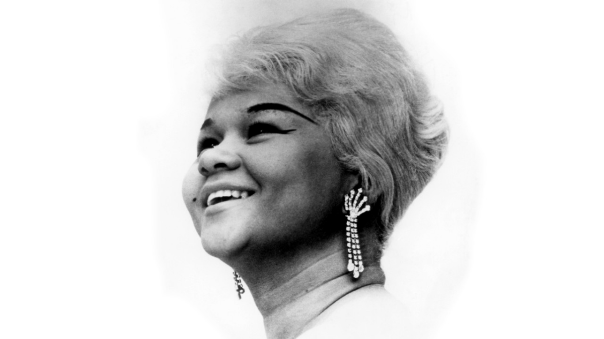 COLOURFUL Etta James 1200x675