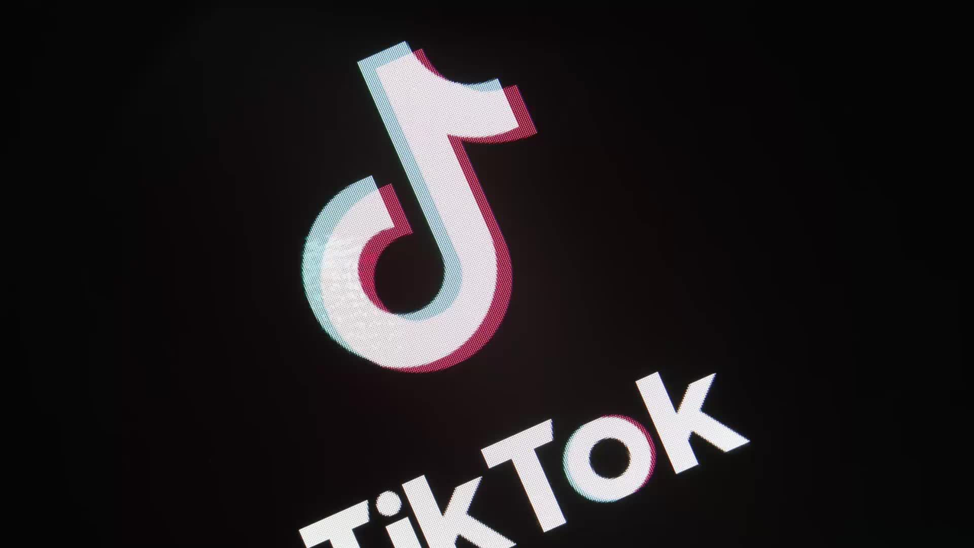 TikTok Wallpapers HD Background Images Photos Pictures YL 1920x1080