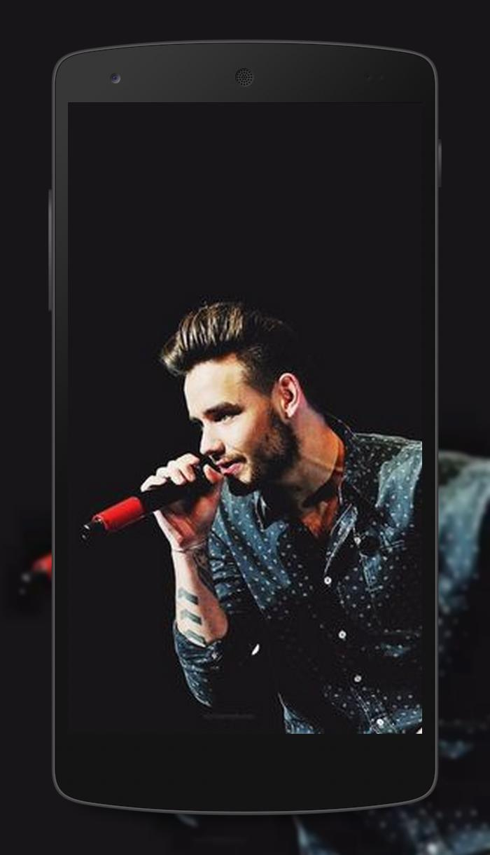 Liam Payne Wallpapers 4K HD for Android   APK Download 700x1220