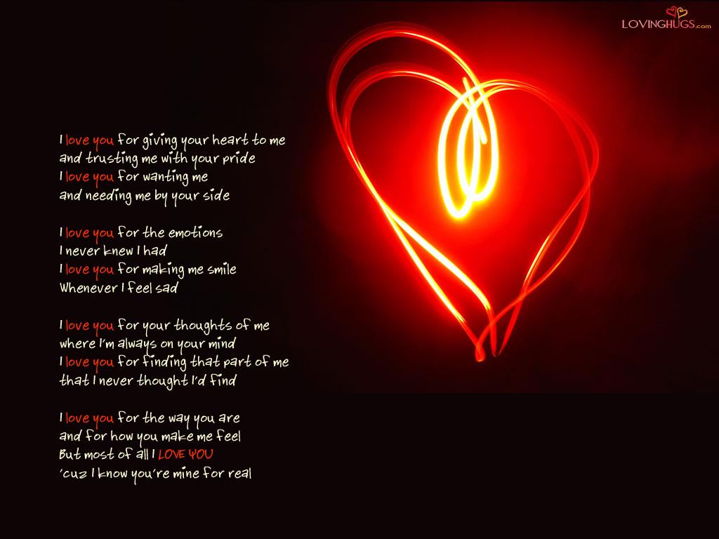 poem wallpaper2   5836   The Wondrous Pics 1024x768