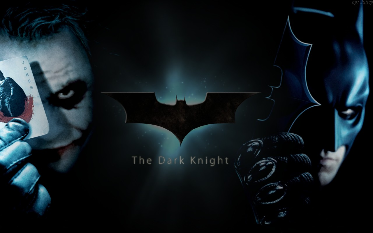 The Dark Knight images The Dark Knight Wallpaper wallpaper photos 1280x800