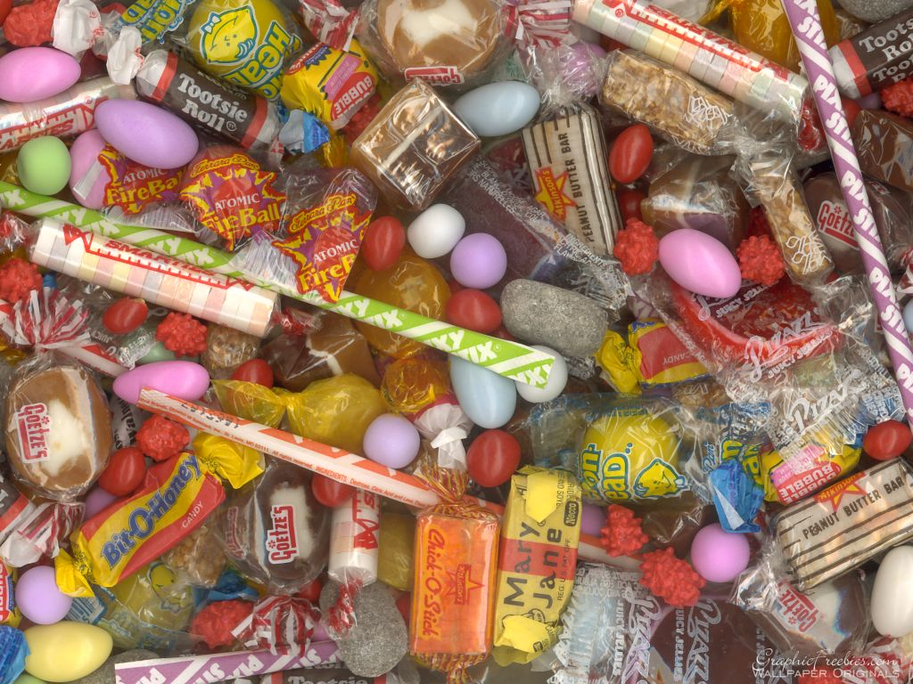 Candy images candy wallpapers wallpaper photos 235567 1024x768