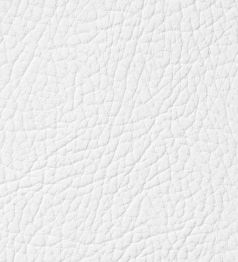 Wallpaper Leather Texture in White Wallpaper by Print A Wallpaper 800x880