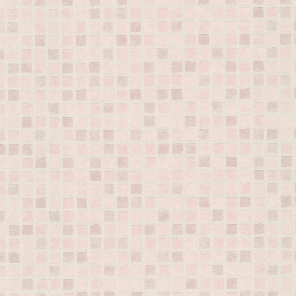 brown bathroom wallpaper 2015   Grasscloth Wallpaper 1000x1000