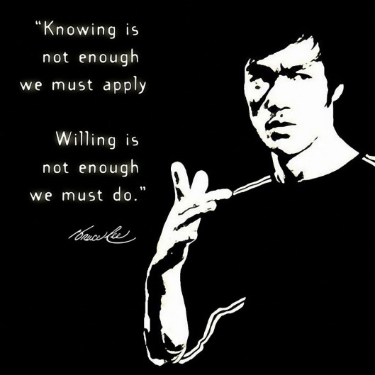 bruce lee 1080p wallpaper ipad