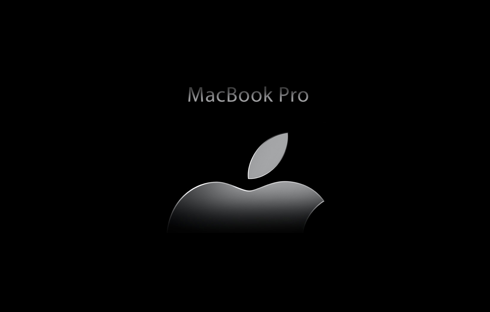 Cool Wallpapers For Macbook Pro 1650x1050