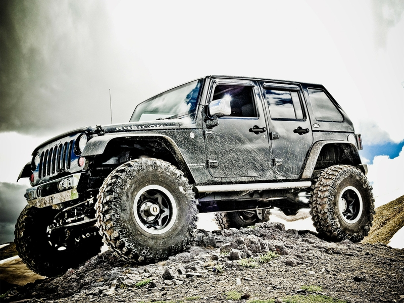 rubicon 2048x1536 wallpaper Jeep Wallpaper Desktop Wallpaper 800x600