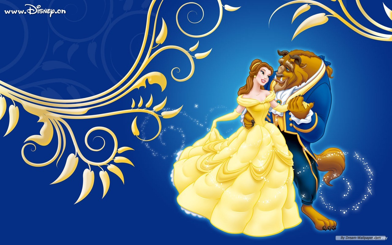 Disney images Disney wallpaper photos 31764567 1280x800