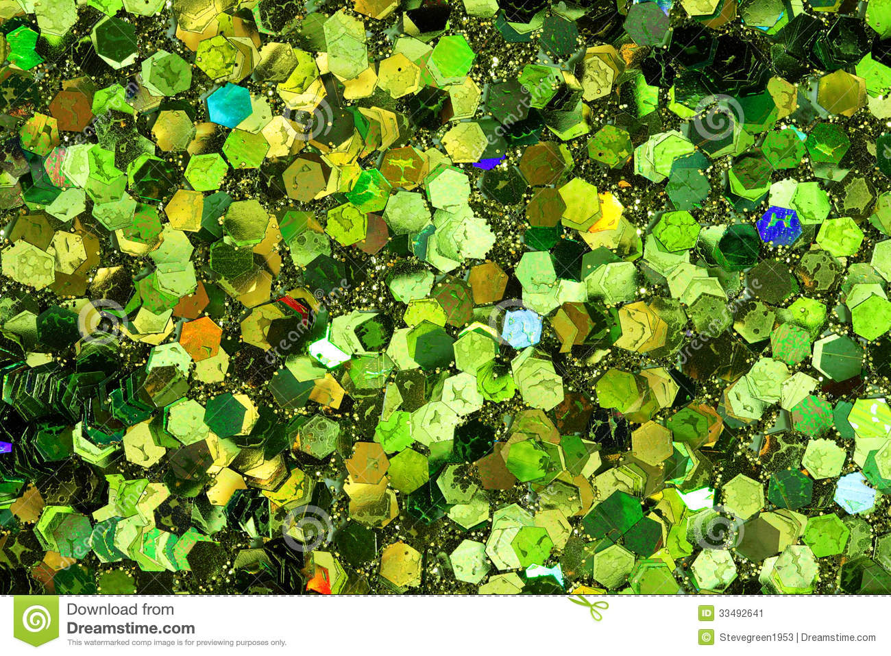 Sparkly Lime Green Backgrounds green glitter background stock image ...
