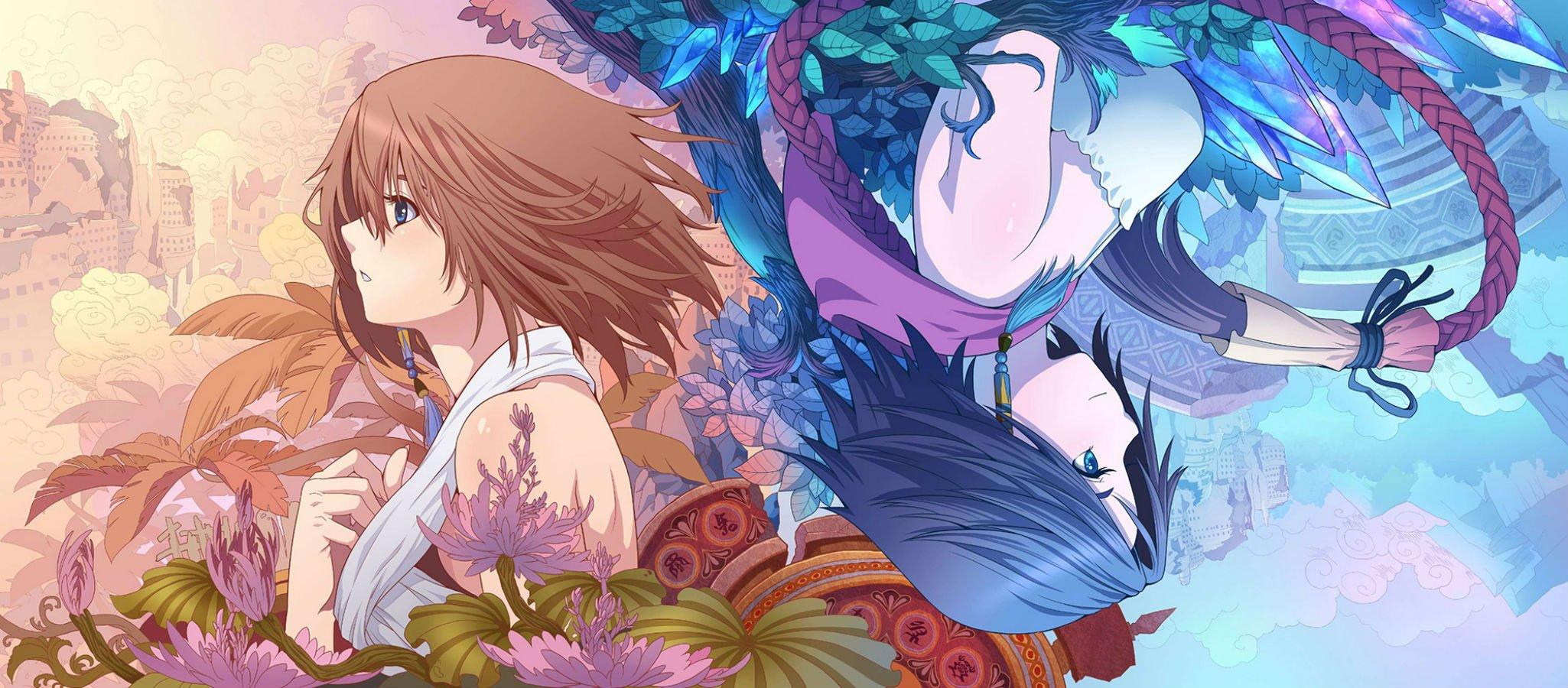Yuna final fantasy wallpaper wallpapersafari - Final fantasy yuna wallpaper ...