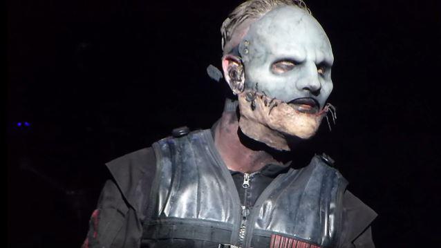 [noticias] Vocalista de Slipknot presta su voz a la serie 638x359