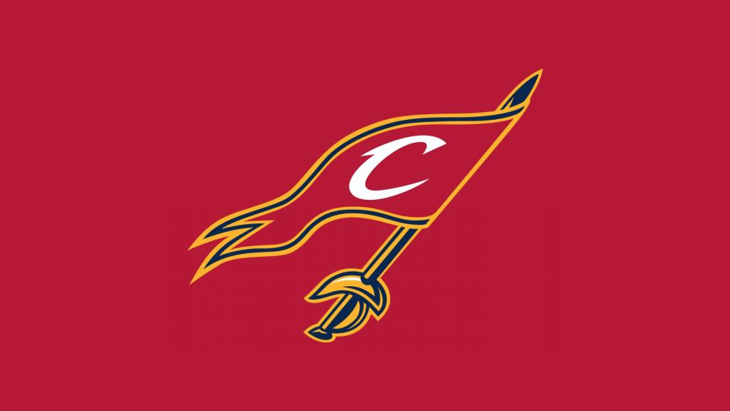 Cleveland Cavaliers HD Wallpapers Download Desktop Wallpaper 1024x576