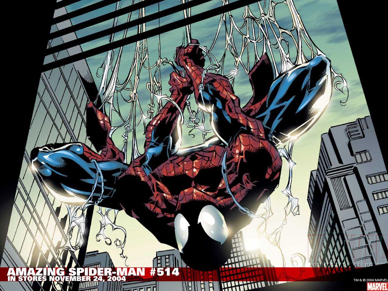 Pics Photos   Marvel Comics Art Hd Wallpapers Marvel 1280x960