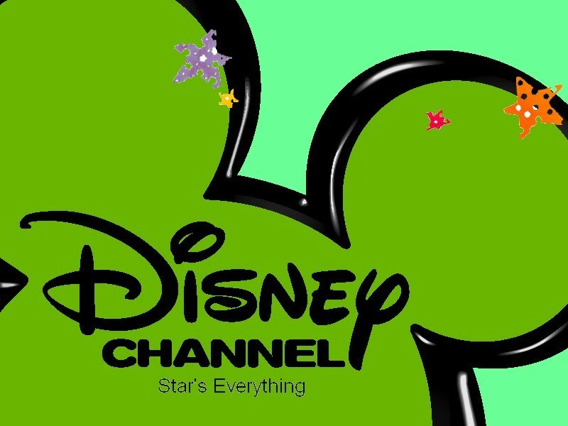 77 Disney Channel Wallpaper On Wallpapersafari