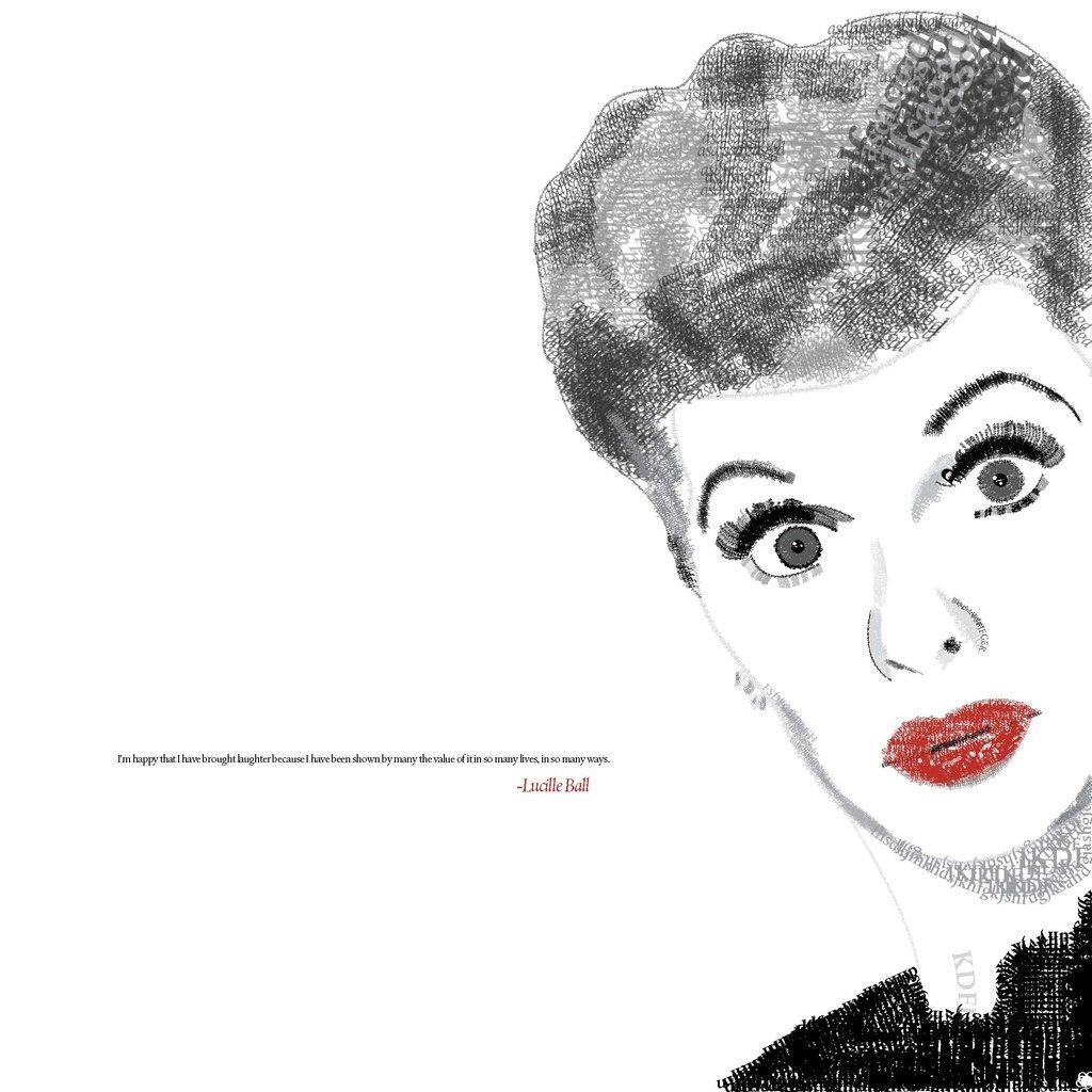I Love Lucy Wallpaper Episode - WallpaperSafari