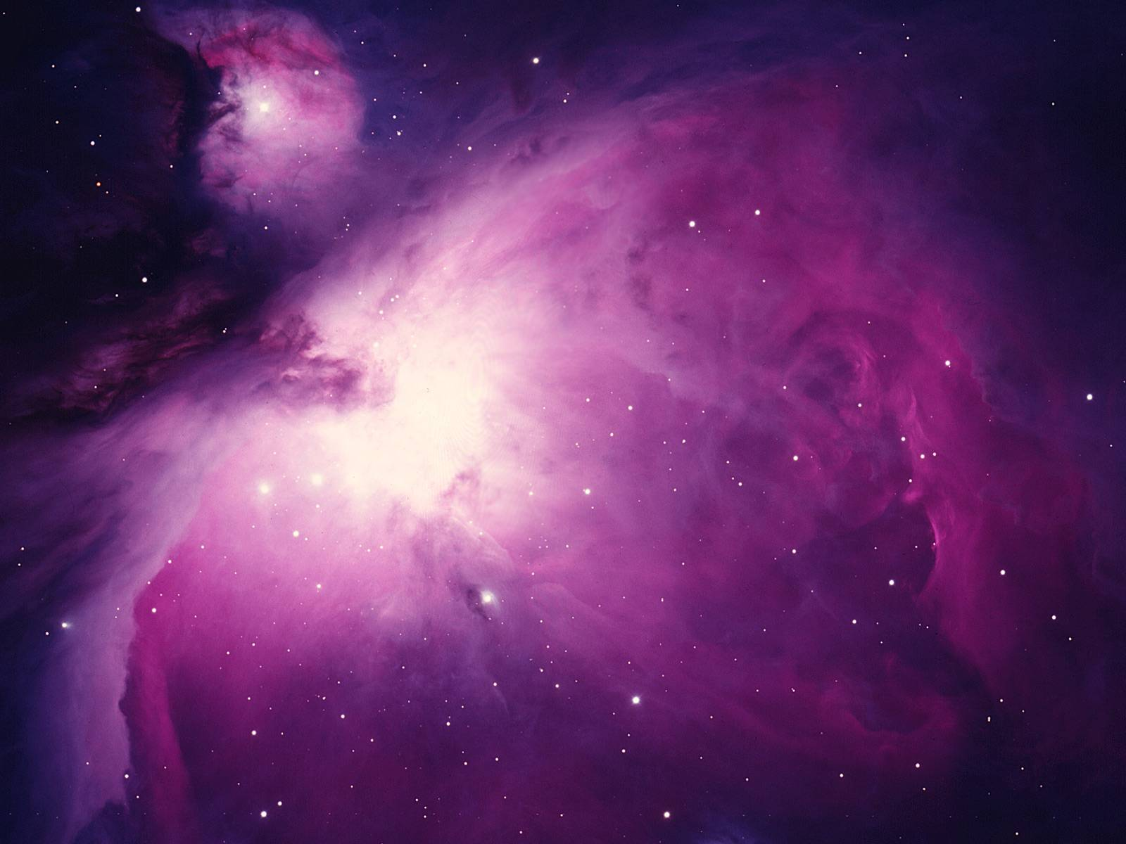 Cool Galaxy Wallpapers 6 1600x1200
