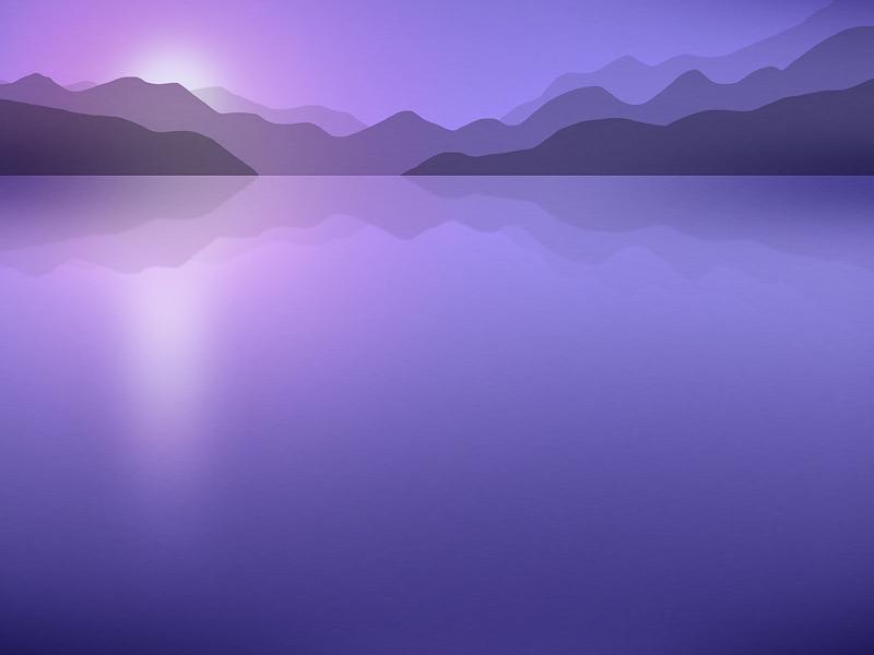 Calm 2 Desktop wallpapers Vladstudio 800x600