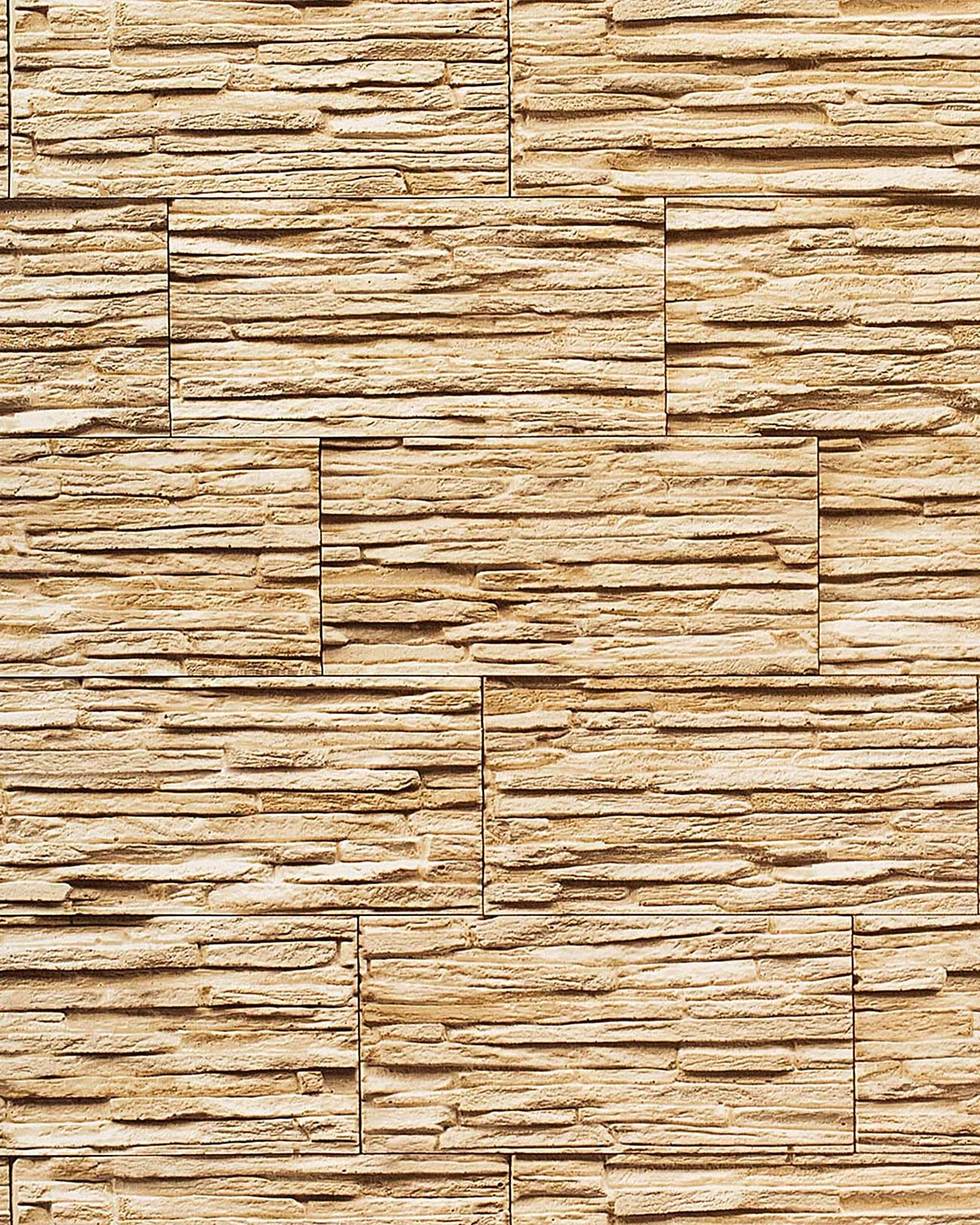Vinyl wallpaper wall modern textured stone natural 1003 31 brick decor 1300x1625