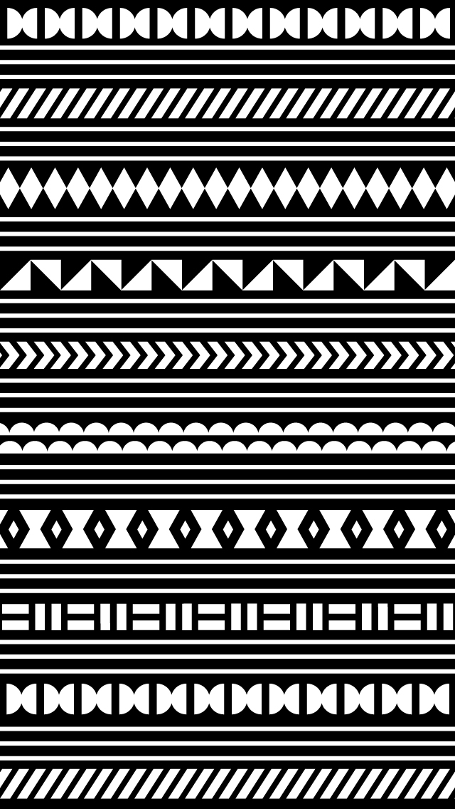 Black Grey Iphone 5 Wallpaper Black White Iphone 5 Wallpaper 640x1136