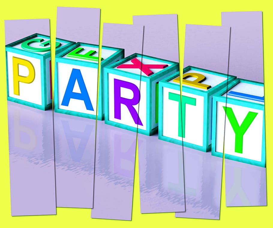 HD wallpaper Party Word Meaning Function Celebrating Or Drinks 910x758