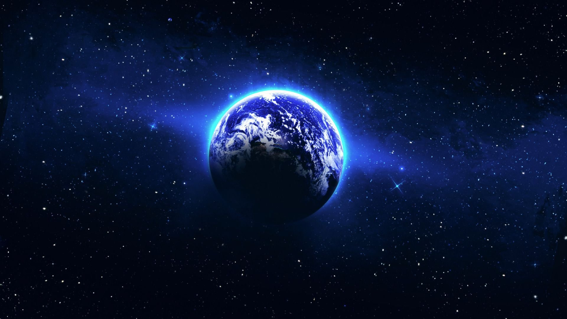 earth wallpapers 23 1920x1080