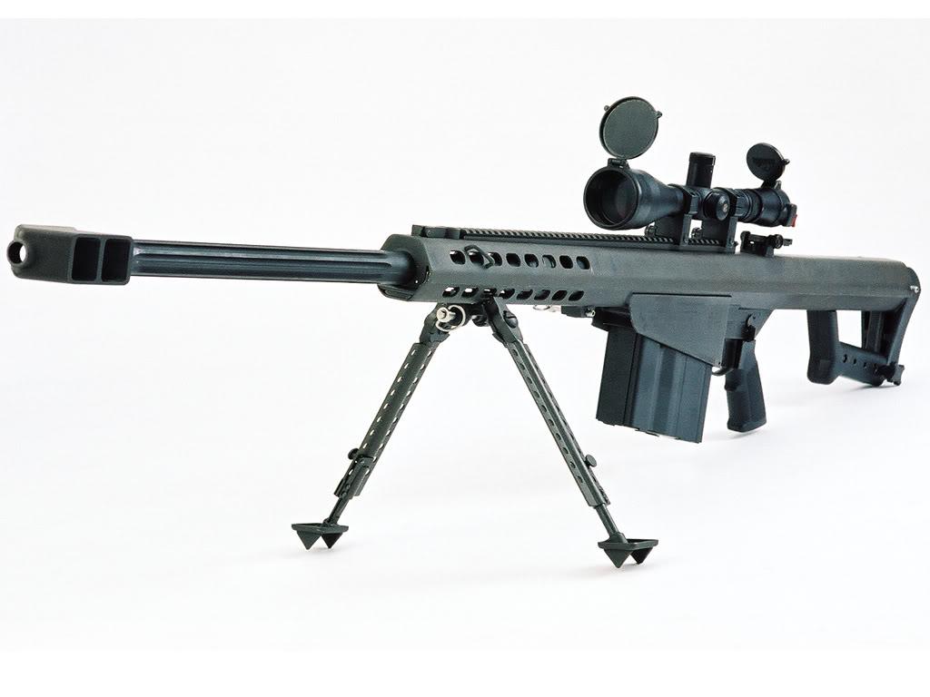 sniper gun wallpaper modern sniper rifles wallpapers guns wallpapers 1024x768