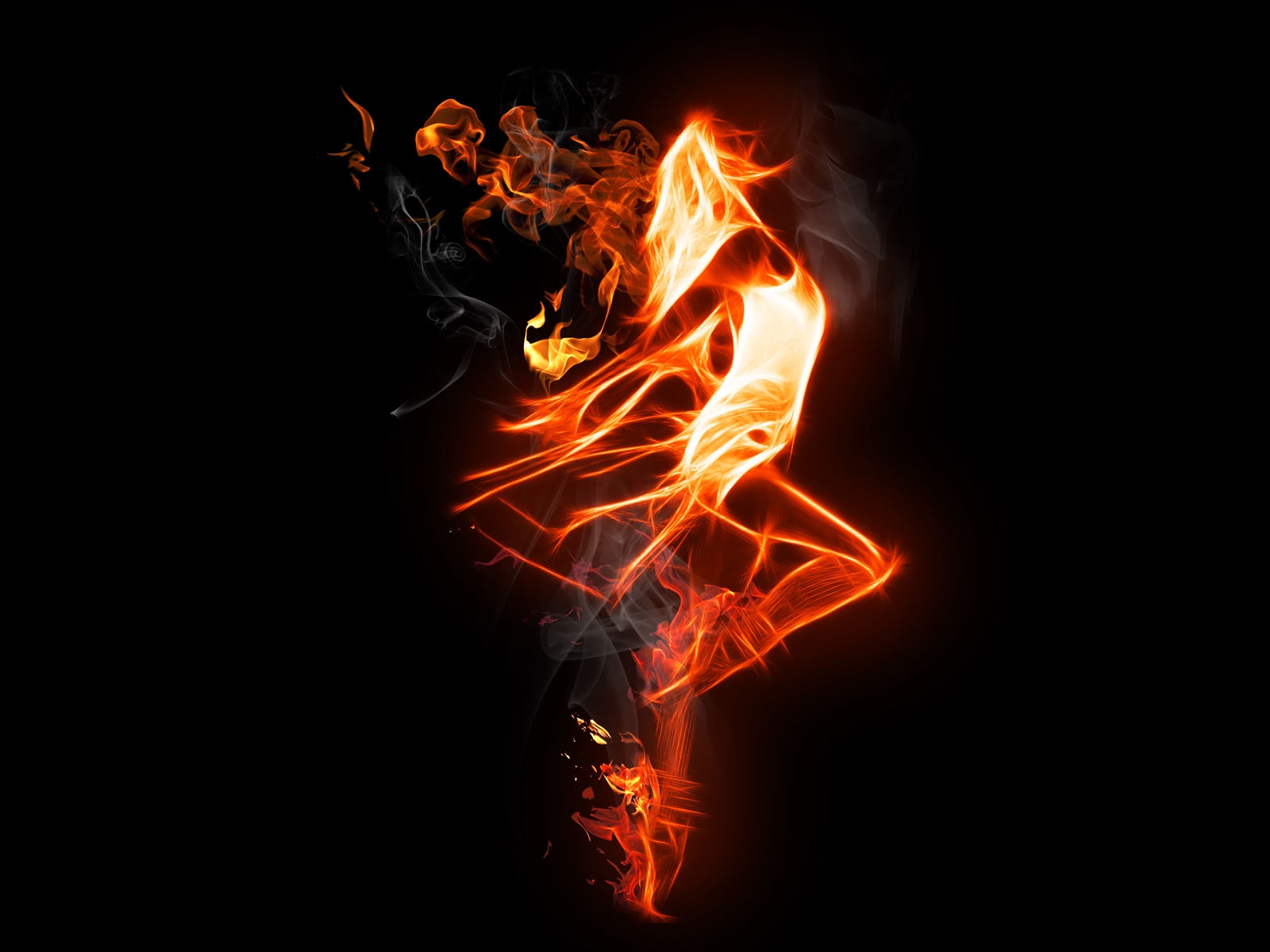 fire 7 wallpaper wallpapersafari