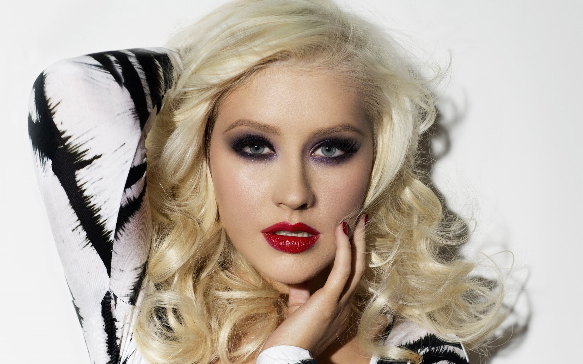 Christina Aguilera Wallpapers 1920x1200 px 643Y1TG   4USkY 1920x1200