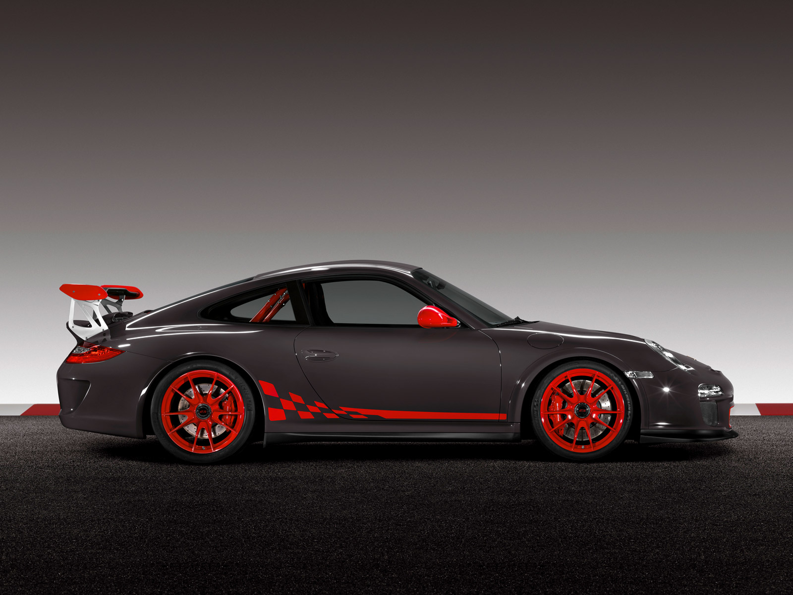 911 GT3 RS Porsche Wallpaper HD Wallpapers 1600x1200