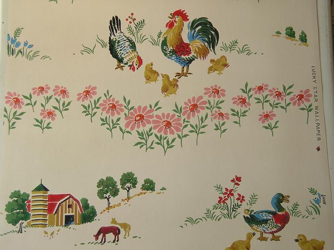Retro Diner Wallpaper - WallpaperSafari