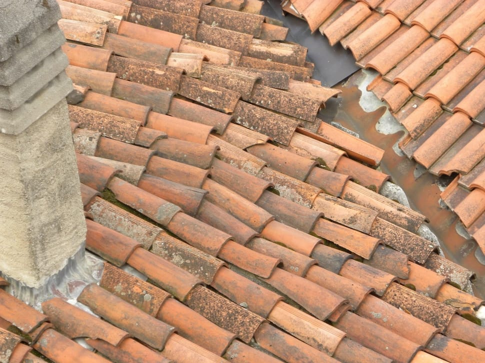 brown roof image Peakpx 970x727