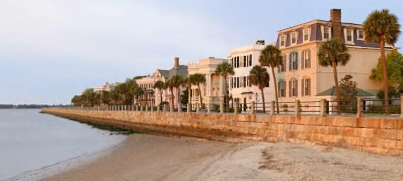 the battery charleston sc image search results 800x360