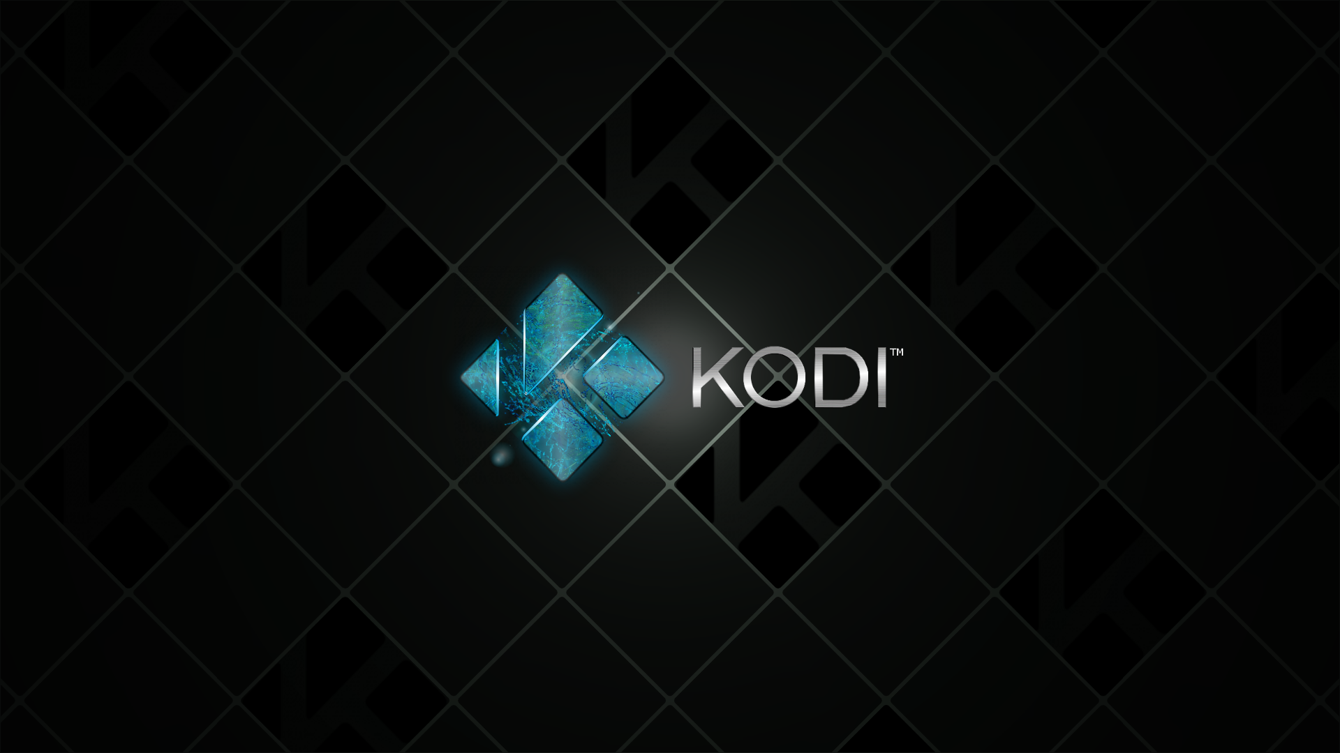 how to download older version of kodi