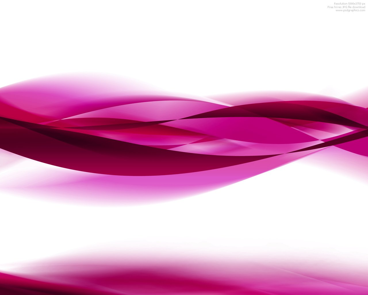 Abstract Photoshop background PSDGraphics 1280x1024