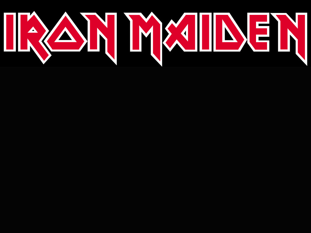 Iron Maiden Pics 1024x768