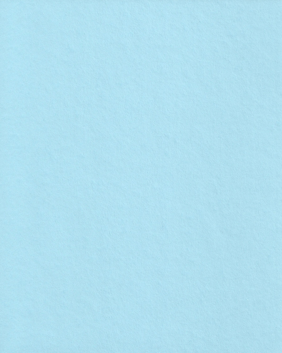 Light Blue Paper Texture by abstraktpattern 900x1125