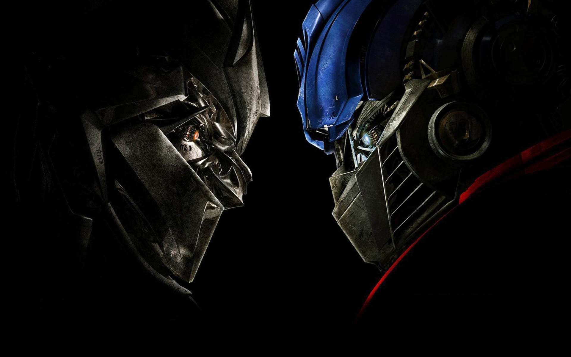 Transformers backgrounds hd Wallpaper and make this wallpaper for your 1920x1200