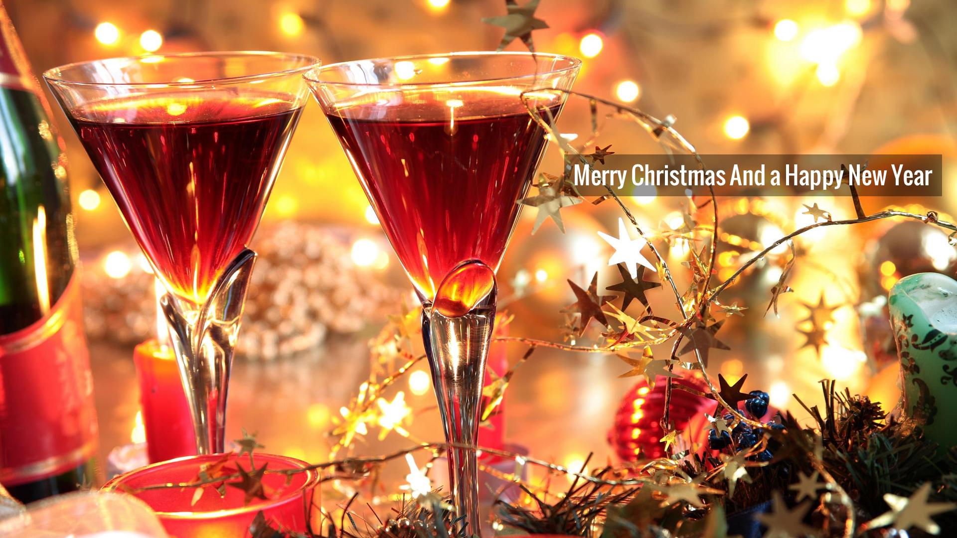 Christmas Wallpapers Hd 1080p: Christmas Wallpapers HD 1080p