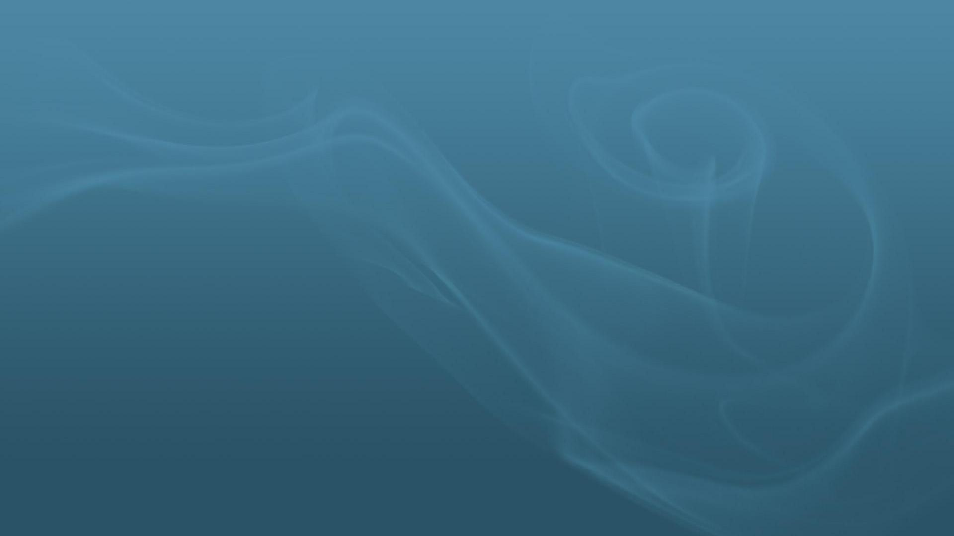 blue smoke background wallpaper wallpapers 1920x1080 1920x1080