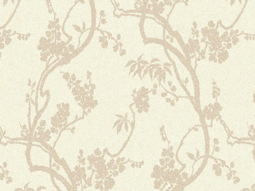 Arthouse Sundown Floral Cream Wallpaper   FREE Delivery 1000x750