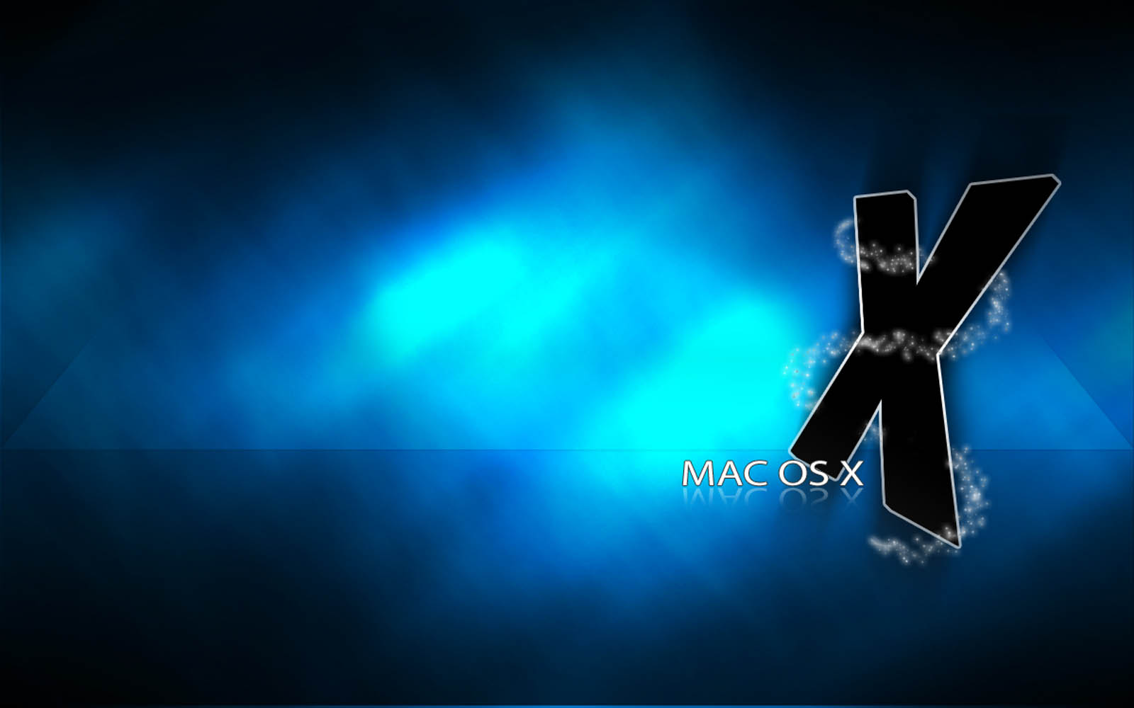 Gallery Mangklex: 1000 BEST Mac OS X Wallpapers