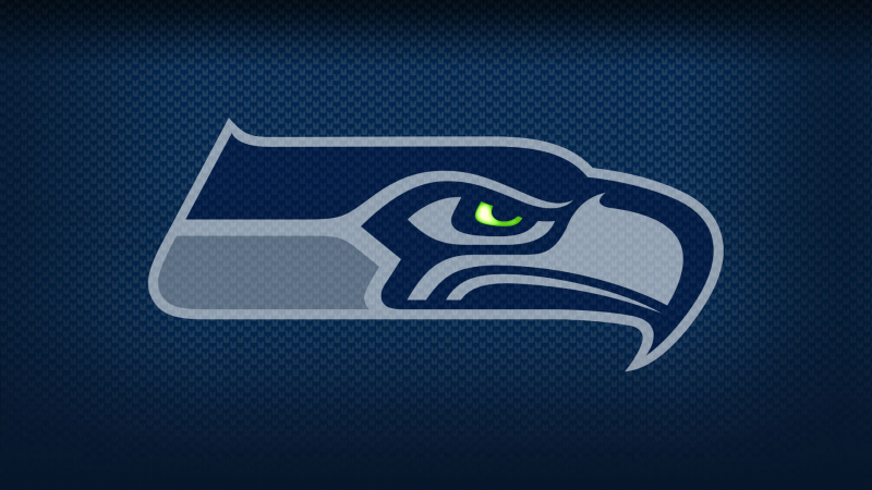 Seattle Seahawks Wallpaper 1920x1080: Seahawks Desktop Wallpapers